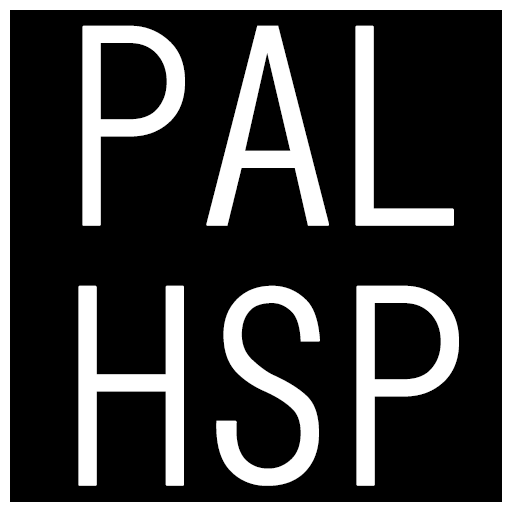 Palhsp (Progressive and Advanced Library for HSP)